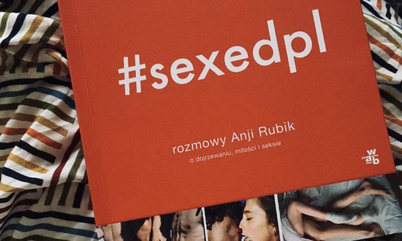 #sexedpl