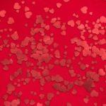 Dwulatek a menstruacja