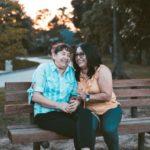 W związku z własną matką (albo ojcem)